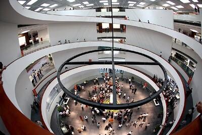 Cuối năm 2021, Bảo tàng Hà Nội mới mở cửa trưng bày thường xuyên