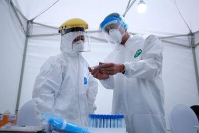 Thêm 4 ca nhiễm Covid-19, Việt Nam có 222 ca