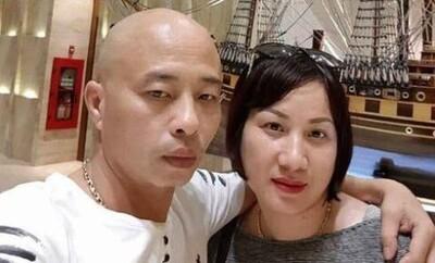 Nguyễn Xuân Đường từ một lao động tự do thành trùm giang hồ khét tiếng Thái Bình