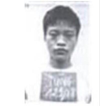 Nam Định: Hung thủ giết người cướp tài sản bị bắt sau 12 năm truy nã