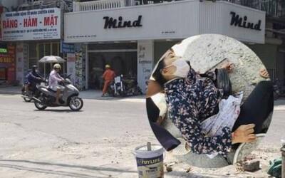 Kẻ đâm người phụ nữ bán hoa quả tử vong: 'Tao đang chạy thận đằng nào cũng sắp chết, cho mày chết luôn'