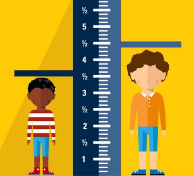 Thực trạng suy dinh dưỡng trẻ em: Nguyên nhân, hậu quả và một số giải pháp can thiệp phòng chống suy dinh dưỡng