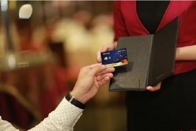 Tìm hiểu các loại thẻ ngân hàng SCB