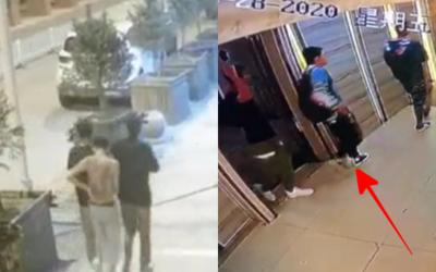 Cậu bé 13 tuổi bị 6 thanh niên say rượu cùng nhóm đánh đập dã man suốt 2 tiếng, cái chết hé lộ góc khuất phía sau 'đứa bé ngoan'
