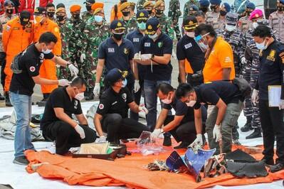 3 nguyên nhân có thể là 'thủ phạm' khiến máy bay Indonesia gặp tai nạn thảm khốc