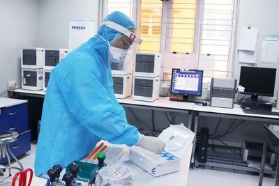 Việt Nam có thêm 5 ca mắc mới COVID-19, đều là người nhập cảnh