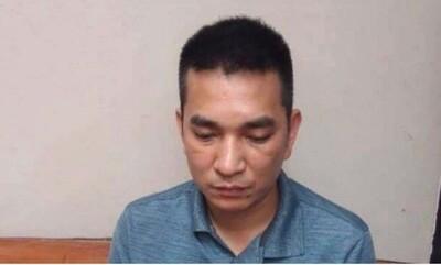 Lạnh gáy lời khai của người chồng chém chết vợ ngay mùng 5 Tết ở Hà Nội: Con trai 6 tuổi đã cố lao vào che chắn cho mẹ