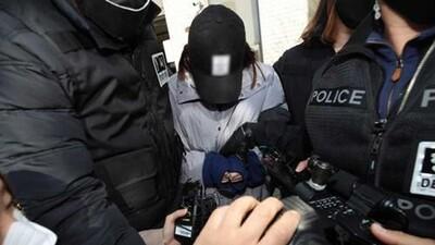Người phụ nữ bỏ mặc xác con chết khô trong nhà, cảnh sát phát hiện sự thật động trời hơn thế