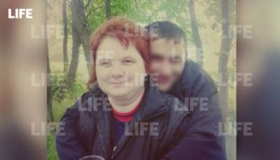 Người phụ nữ tưới xăng thiêu sống con trai 8 tuổi vì lộ chuyện ngoại tình