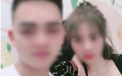 Vụ cô gái 19 tuổi nghi bị người yêu cũ sát hại: Bạn trai mới lên tiếng về những lời đồn thổi