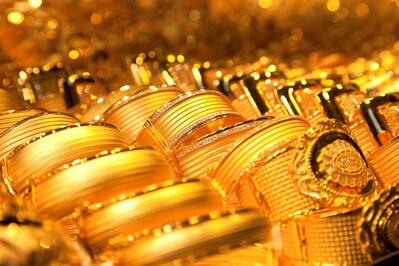 Giá vàng hôm nay 29/3: Giá vàng giảm sốc trong phiên đầu tuần