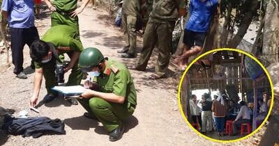 Vụ gia chủ bị 'cẩu tặc' dùng súng bắn tử vong: Nhà nạn nhân rất nghèo, một người con bị nhiễm chất độc da cam