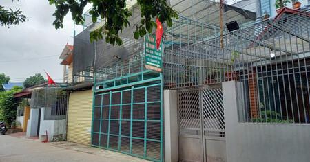Lời khai của chủ vườn lan đột biến Hà Thanh bị tố 'ôm' tiền bỏ trốn