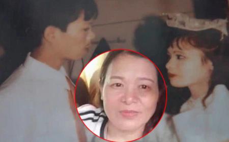 Chân dung cặp vợ chồng mất tích ly kỳ: Chồng tu chí làm ăn, vợ nợ nần nhiều người