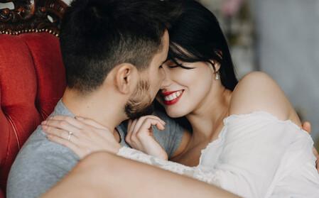 Những điều không nên làm sau khi quan hệ tình dục: Đọc ngay còn tránh