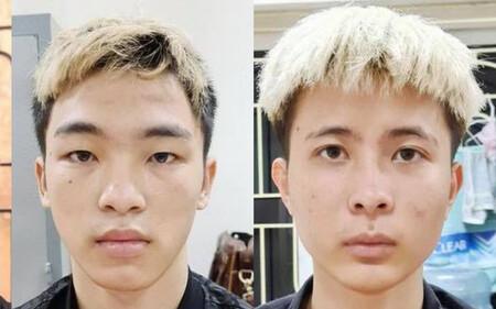 Nam thanh niên cưỡng đoạt tiền của 'bạn tình' sau khi quan hệ đồng giới