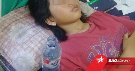 Lạ lùng chuyện cô gái ngủ liên tục 13 ngày