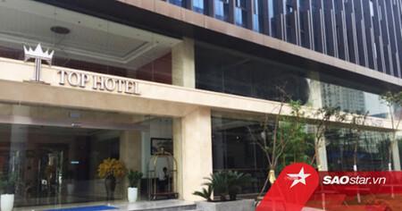 Khách sạn thu phí cách ly 1,7 triệu đồng/ngày, nhiều người ngán ngẩm vì 'quá đắt'