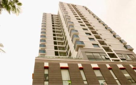 Hà Nội: Cho thuê nhà, căn hộ chung cư sẽ phải nộp thuế
