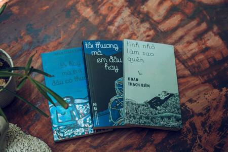 Tái bản 3 tác phẩm nhân sinh nhật nhà văn Đoàn Thạch Biền