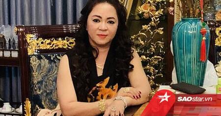 Liên tiếp bị bà Phương Hằng 'tấn công', loạt nghệ sĩ Việt bức xúc lên tiếng để 'lấy lại thanh danh'