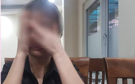 Nóng: Khởi tố, bắt tạm giam người bố hiếp dâm con gái ruột suốt nhiều năm ở Phú Thọ