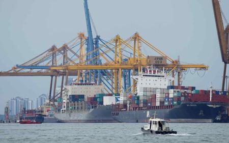 Nikkei Asia: Đâu là động lực phục hồi bù đắp cho tổn thương ngành du lịch của Việt Nam giai đoạn tới?