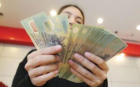 Có dưới 1 tỷ đồng, gửi tiết kiệm ngân hàng nào có lợi nhất?