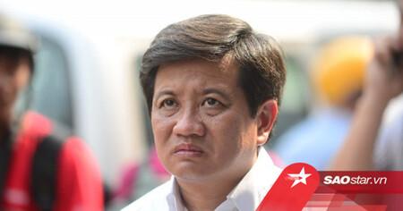 Bị mỉa mai 'không thấy hỏi thăm TP.HCM' giữa lúc dịch bệnh mà mải đi từ thiện, ông Đoàn Ngọc Hải nói gì?