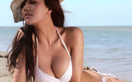 Nâng ngực hay thu gọn ngực đều có nguy cơ biến chứng nhưng mức độ nặng nhẹ cụ thể ra sao?