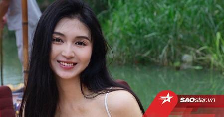 Hot girl 33 tuổi qua đời trong đau đớn sau 2 tháng hút mỡ, nâng ngực
