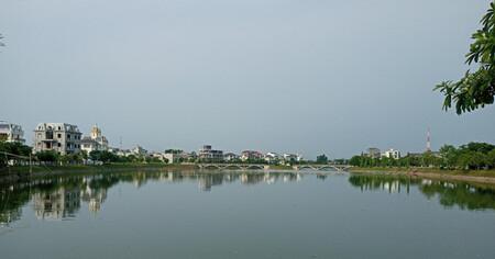 Sử dụng đất đai tại Thái Nguyên: Động đâu sai đấy!