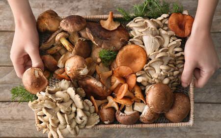 Ba loại thực phẩm nhiều độc tố phổ biến trong gia đình Việt, cẩn thận khi chế biến tránh ngộ độc