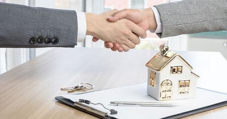 Tránh tiền mất tật mang khi đặt cọc mua căn hộ chung cư