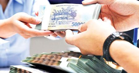 Một số lưu ý cho người tiêu dùng khi có nhu cầu vay tiền