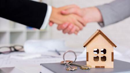 Mô hình nhà đổi nhà: 'Mất cả chì lẫn chài'?