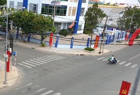 Thị xã Gò Công, Tiền Giang tiến đến bình thường mới: Từ 'ý Đảng lòng dân'