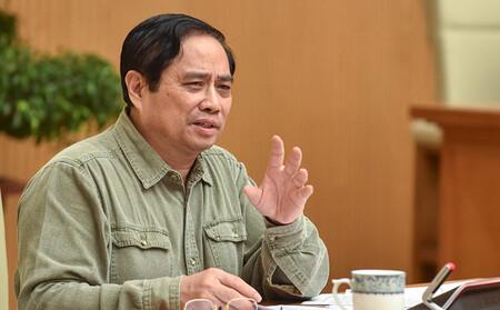 Thủ tướng Phạm Minh Chính: Đạt 'zero Covid -19' sẽ là điều rất khó khăn!