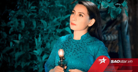 Trizzie Phương Trinh bật khóc khi bác sĩ nhắn nhủ con gái Phi Nhung: 'Gia đình nên chuẩn bị tinh thần'