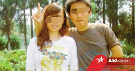Cùng yêu cô giáo 45 tuổi, hai nam sinh 17 tuổi từ bạn hóa thành thù, gây bi kịch cho 3 gia đình