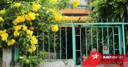Người dân TP.HCM mong chờ ngày được dỡ rào phong tỏa: 'Đời sống yên vui là ... đời 'bình thường mới'