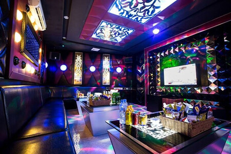 Một tỉnh cho phép dịch vụ massage, karaoke hoạt động trở lại từ ngày 20/10