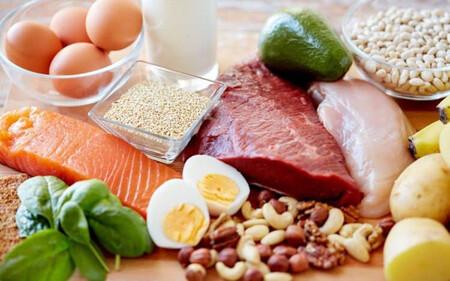 Ăn thực phẩm gì để dễ thụ thai? Top 7 loại thực phẩm vàng tốt cho sức khoẻ sinh sản