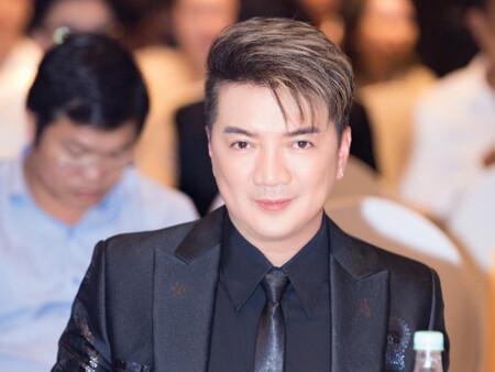 Được fan ủng hộ đi chấm thi Hoa hậu, Đàm Vĩnh Hưng nói lời phũ phàng