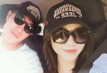 Hot: Lương Xuân Trường cưới vợ