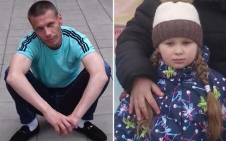 Bị 'đá', gã đàn ông cưỡng hiếp rồi giết con gái 9 tuổi của bạn gái để trả thù