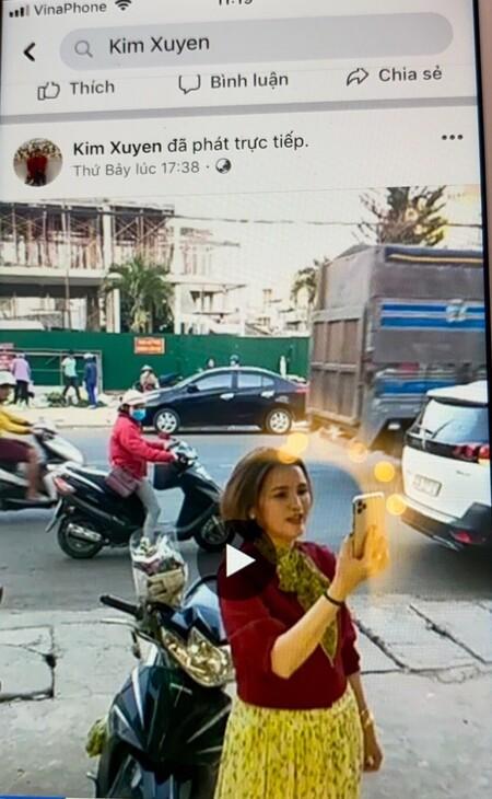Lâm Đồng (huyện Lâm Hà):Tranh cãi xung quanh một vụ mua bán vàng