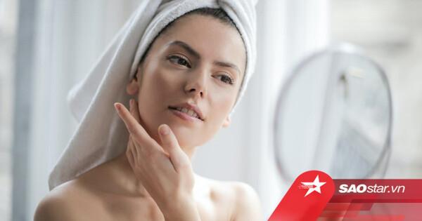 8 bí quyết skincare giúp nàng đối phó với làn da nhạy cảm, kích ứng