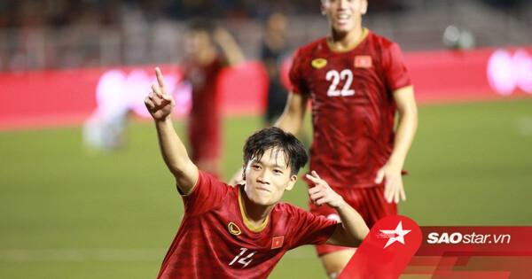 Triều Tiên rút lui, U23 Việt Nam tránh được nguy cơ gặp Nhật Bản ở vòng loại U23 châu Á 2022
