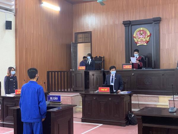 Đoàn Luật sư Khánh Hòa tiếp tục đề nghị TAND cấp cao tại Đà Nẵng không xét xử trong thời gian thực giãn cách